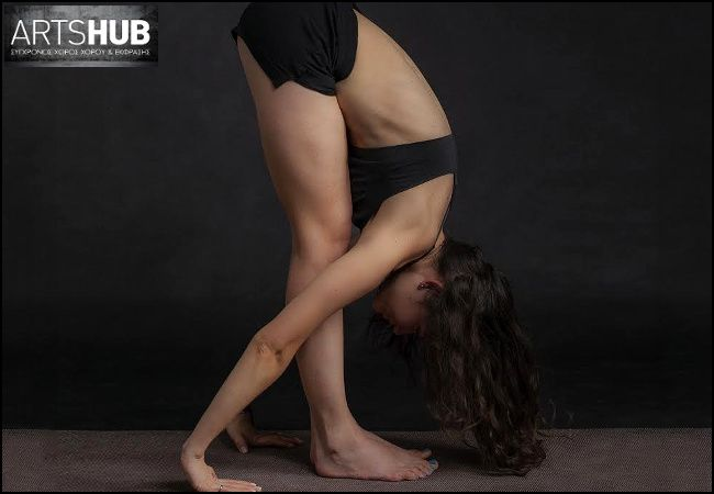 7€ για 3 ώρες Hatha Yoga, για μυοσκελετική ενδυνάμωση και διαύγεια, στη σχολή