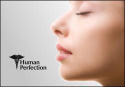 Human Perfection (Κηφισιά, Κολωνάκι), Κηφισιά, Κολωνάκι