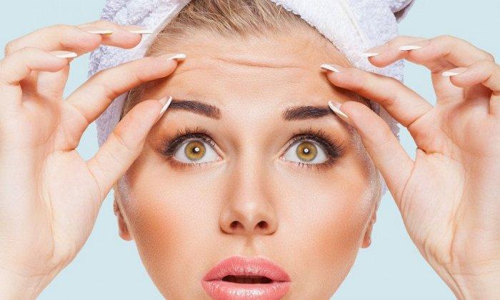 Από 24€ για ενέσιμες μεσοθεραπείες, Botox κ.ά., από το