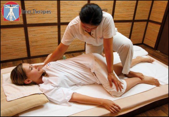 69€ για 1 ολοκληρωμένο, ταχύρυθμο σεμινάριο παραδοσιακού Ταϊλανδέζικου Μασάζ (Thai Massage) και εφαρμογών του, διάρκειας 16 ωρών, με δωρεάν υλικά και χορήγηση Βεβαίωσης Σπουδών από το