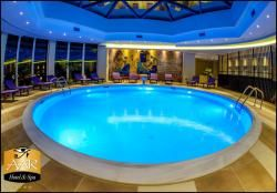 4* Aar Hotel & Spa, Ιωάννινα - Ήπειρος