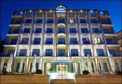Arion Hotel, Πελοπόννησος