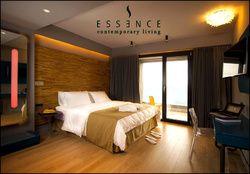 4* Essence Contemporary Living Hotel, Ιωάννινα - Ήπειρος