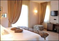 4* La Munte Mountain Resort, Μέτσοβο - Ιωάννινα - Ήπειρος