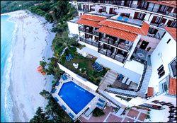 Ξενοδοχείο στον Άη Γιάννη, Πήλιο - Μαγνησία - Θεσσαλία