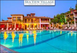 Sea View Village, Ζάκυνθος - Επτάνησα - Νησιά Ιονίου
