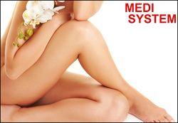 Medi System (Αγ. Δημήτριος), Άγιος Δημήτριος
