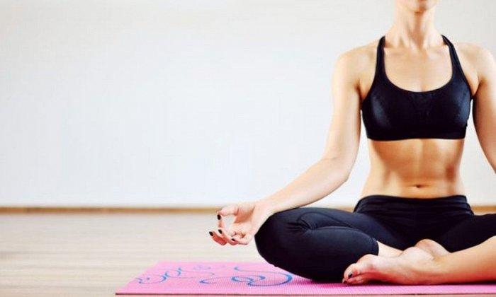 9€ για 4 μαθήματα Hatha Yoga και 4 μαθήματα Kundalini Yoga, διάρκειας 90' το κάθε ένα, στη σχολή