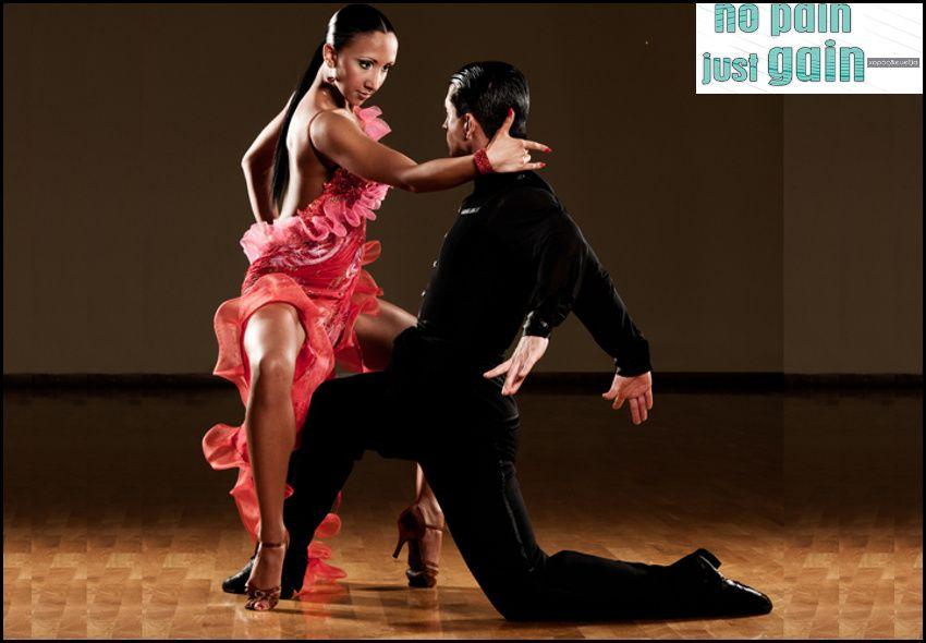 20€ για απεριόριστα μαθήματα χορών για 1 μήνα, της επιλογής σας από Zumba, Latin, Pilates, Latin kids και Παραδοσιακούς χορούς, στη σχολή χορού