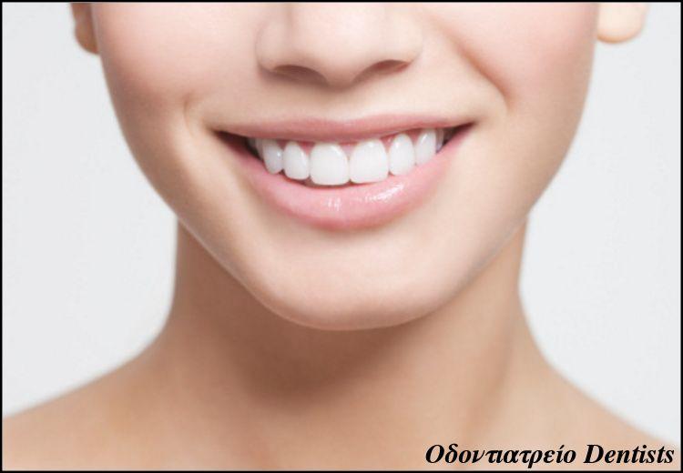 19€ για (1) πλήρη στοματικό έλεγχο, (1) καθαρισμό με υπερήχους τελευταίας γενιάς, αφαίρεση τρυγίας, πλάκας και χρωστικών και (1) στίλβωση δοντιών με ειδική πάστα με γεύση, από το