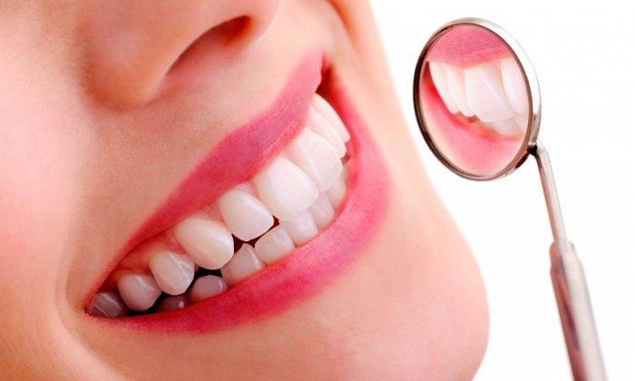 Οδοντιατρείο στον Πειραιά | Πειραιάς εικόνα