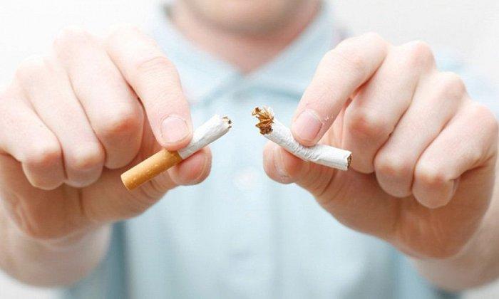 """69€ για 3 συνεδρίες διακοπής καπνίσματος με ηλεκτροβελονισμό, στο """"Olonion Wellness Club"""" στους Αγίους Αναργύρους"""