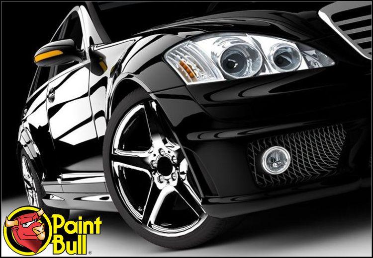 40€ για μία κρυσταλλοποίηση μπροστινών φαναριών αυτοκινήτου, με ειδικό βερνίκι που περιλαμβάνει ρητίνη για να επαναφέρει τη σωστή ορατότητα στην οδήγηση προσφέροντας άνεση και ασφάλεια στο τιμόνι με διάρκεια έως και 5 χρόνια, από το