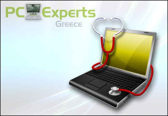 9,90€ για ένα ολοκληρωμένο service υπολογιστή, που περιλαμβάνει καθάρισμα από ιούς, format και εγκατάσταση Windows και εφαρμογών, από το έμπειρο προσωπικό της PC Experts Greece στο Παγκράτι, αξίας 25€ - έκπτωση 60% εικόνα