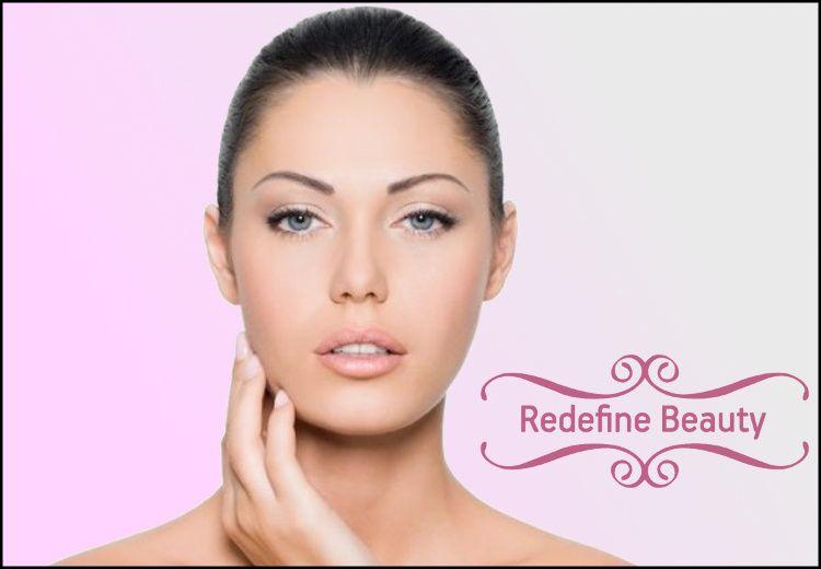 9€ για (1) βαθιά ενυδάτωση προσώπου με υαλουρονικό, (1) θεραπεία ματιών για μαύρους κύκλους και λεπτές ρυτίδες και (1) RF θεραπεία για σύσφιξη προσώπου και λείανση ρυτίδων, διάρκειας 60', από το