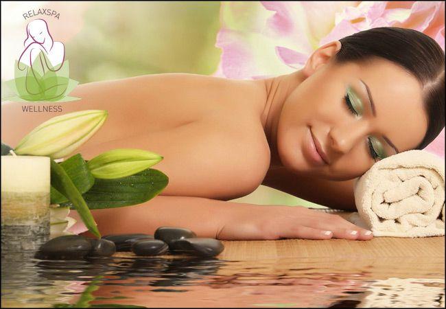 Από 9€ για 45' μασάζ επιλογής από Relaxing, Hot Aromatherapy και Thai, στο μοντέρνο Relax Spa Wellness στους Αμπελόκηπους, με έκπτωση έως 85% εικόνα