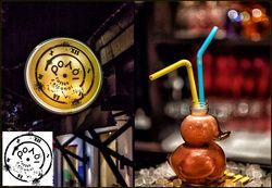 Roloi Cocktail Bar, Βύρωνας