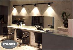 Room Hair Salon, Αιγάλεω