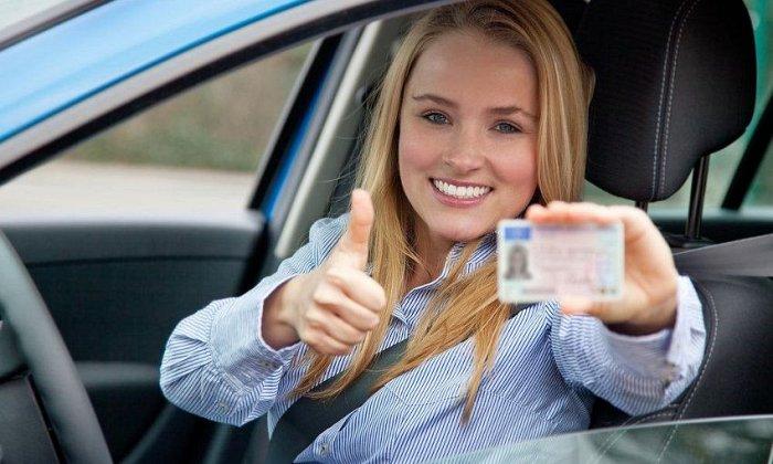 179€ για 1 δίπλωμα οδήγησης I.X. αυτοκινήτου με 21 θεωρητικά και 25 πρακτικά μαθήματα, από την Σχολή Οδηγών Ζέκος στα Άνω Πατήσια εικόνα