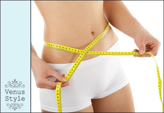 22€για (1) θεραπεία θερμολιποδιάλυσης και (1) θεραπεία κρυολιπόλυσης για απώλεια κιλών και καταπολέμηση της κυτταρίτιδας, από το Ινστιτούτο Αισθητικής